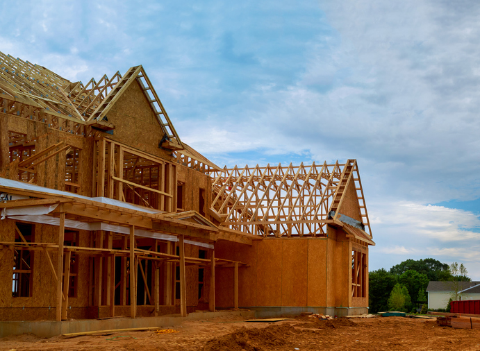 Why You Should Get An Inspection On New Construction 1