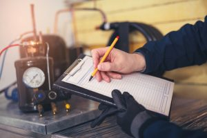 Why You Shouldn't Waive an Inspection Even in a Hot Market