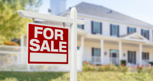 Selling Your Home? Make Sure You Are Protected!