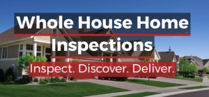 Summer Home Inspections